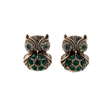 Load image into Gallery viewer, Belen Earrings