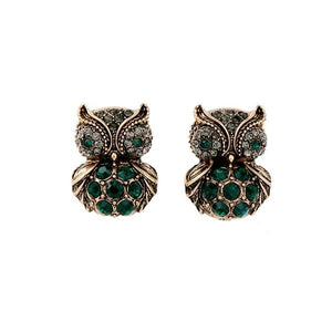 Belen Earrings