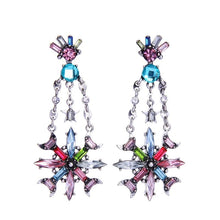 Load image into Gallery viewer, Sumter Earrings