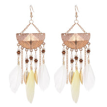 Load image into Gallery viewer, Gaffney Earrings