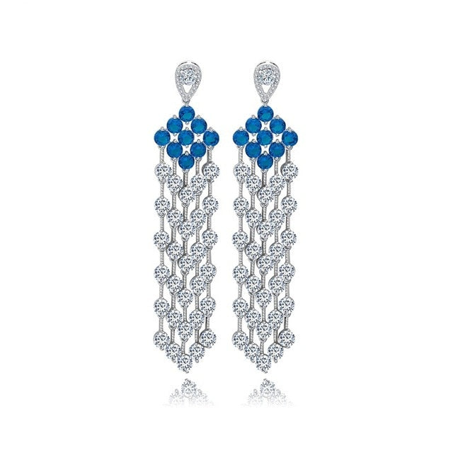 Ragusa Earrings