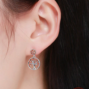 Manama Earrings (4208270540931)