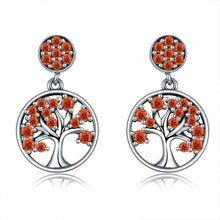 Load image into Gallery viewer, Manama Earrings (4208270540931)