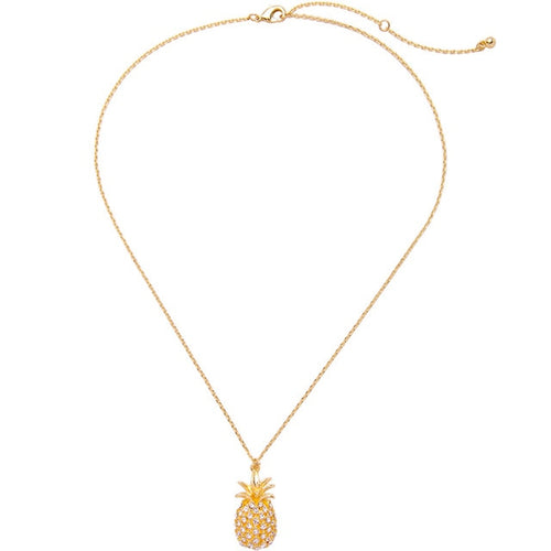 Auckland Necklace (2177770782782)