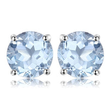 Load image into Gallery viewer, Toulon Earrings (2177788510270)