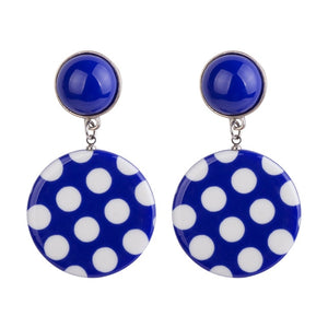 Elmhurst Earrings