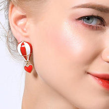 Load image into Gallery viewer, Nauvoo Earrings