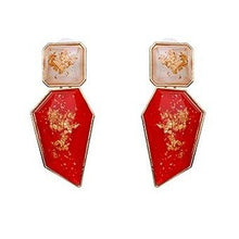 Load image into Gallery viewer, Calexico Earrings