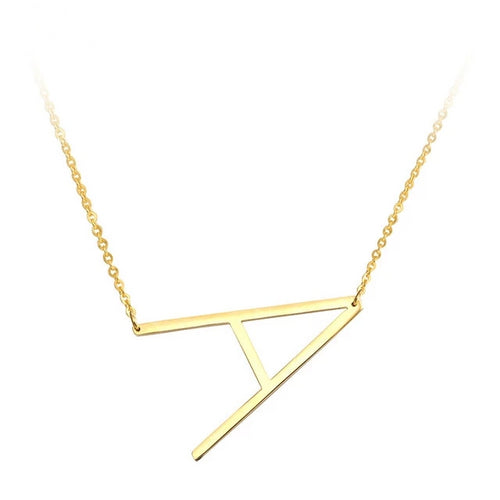 Novara Necklace (4253823926403)