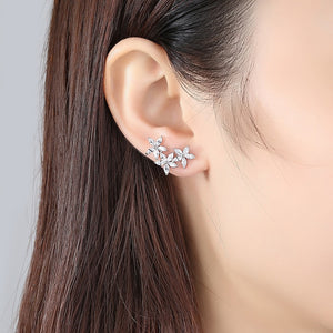 Nice Earrings (4165533859971)