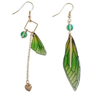 Goleta Earrings (4114065227907)