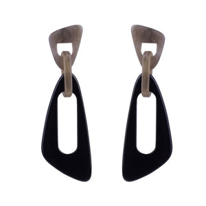 Amiens Earrings (2177789001790)