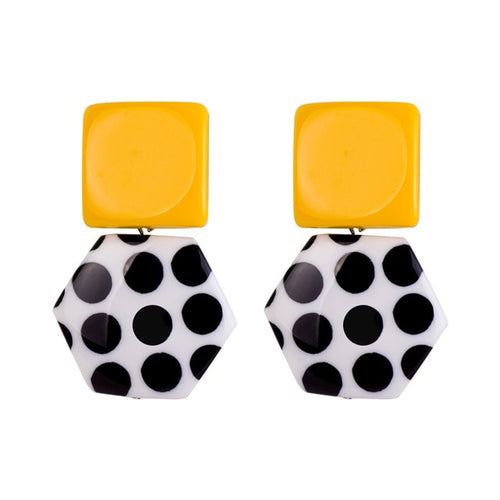 Lille Earrings (2177789165630)