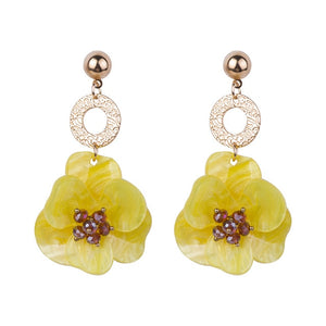 Lyon Earrings (2177791295550)