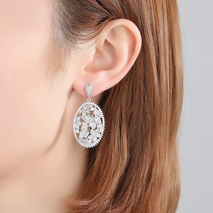Hayward Earrings