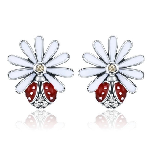 Bologna Earrings (4195393699971)
