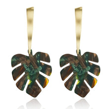Load image into Gallery viewer, Portmore Earrings