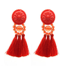 Load image into Gallery viewer, Istanbul Earrings