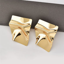 Load image into Gallery viewer, Dubai Earrings