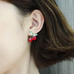 Hirosaki Earrings (2341348638782)