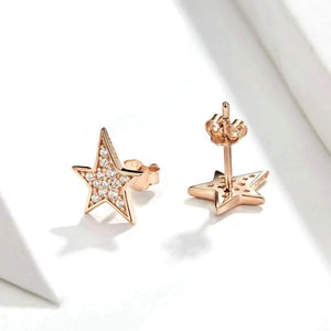 Natick Earrings