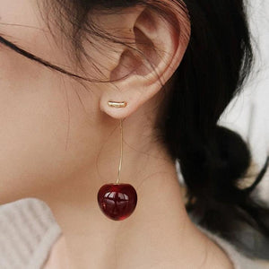 Meghalaya Earrings (2349158301758)