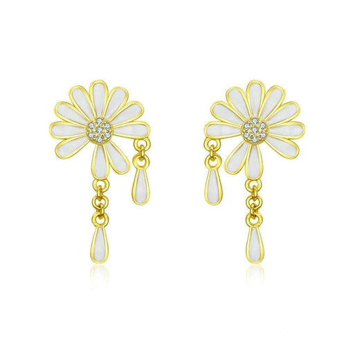 Salina Earrings