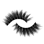 London - Faux Mink Lashes
