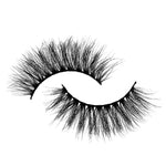 Miami - Faux Mink Lashes