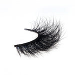 Daisy - Luxury 3D Mink Lashes