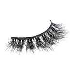 Emma - Luxury 3D Mink Lashes