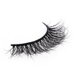 Maaria - Luxury 3D Mink Lashes