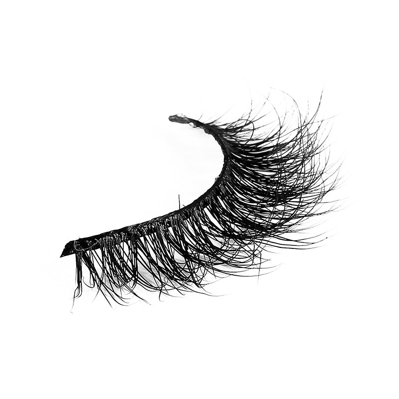 Sofia - Luxury 3D Mink Lashes