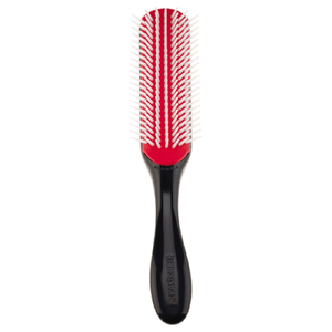 Denman 7 Row Styling Brush