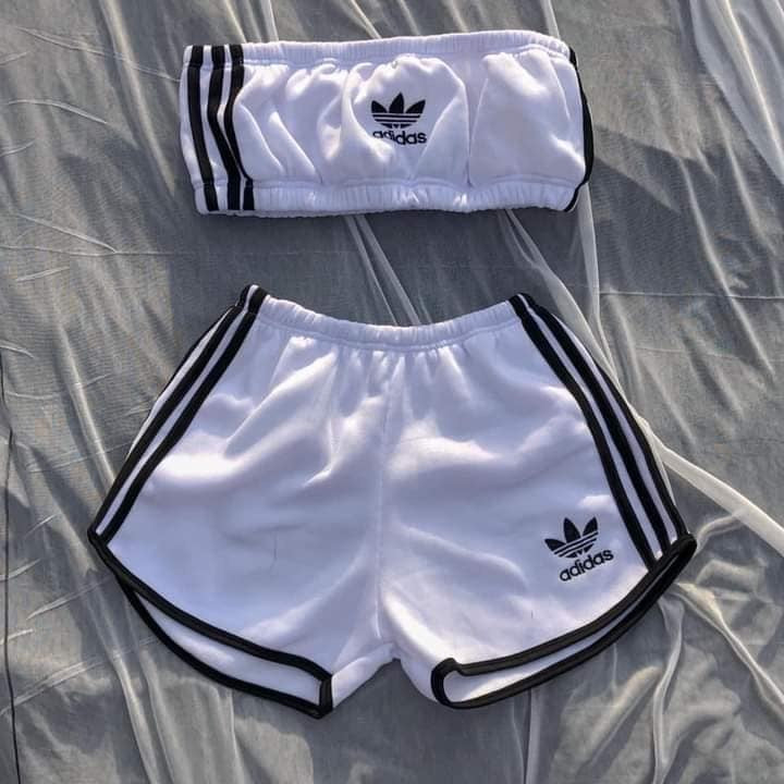 Adidas Fit