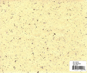 Mulberry Paper - Mulberry