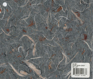 Nature Paper - Chiri Bark Grey