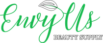 Envy Us Beauty Supply