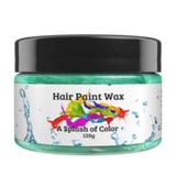 Hair Paint Wax
