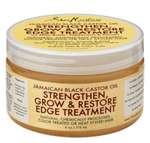 Shea Moisture Edge Treatment