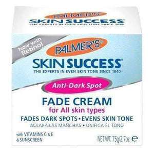 Palmer's Skin Success Fade Cream All Skin