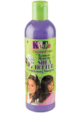 Africa's Best Kids Originals Shea Butter Shampoo
