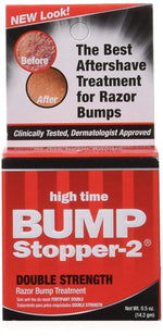 Bump Stopper 2 Double Strength