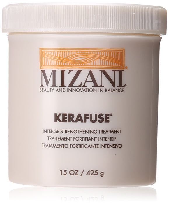 Mizani Kerafuse Intense Strengthening Treatment