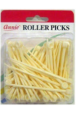 Annie Roller Picks 80 ct3199