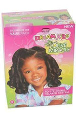 Dream Kids Relaxer Relaxer