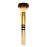 EBIN Secret of Pharaoh Makeup Brushes
