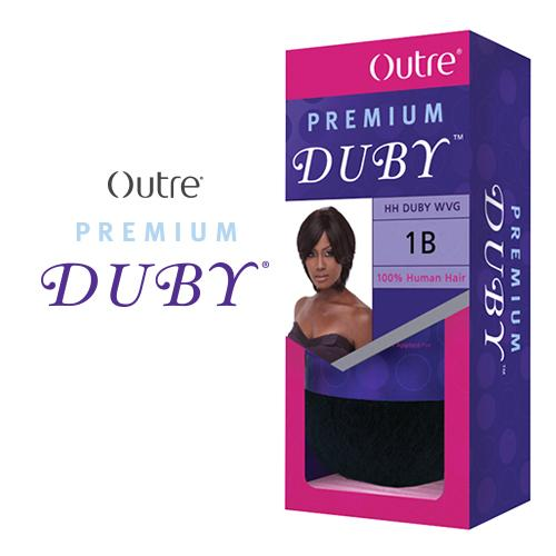 Outre Duby 8