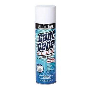 Andis Cool Care Clipper Spray