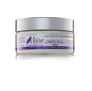 Mane Choice Hola Hydration Mask